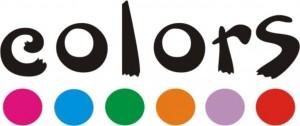 sigla colors