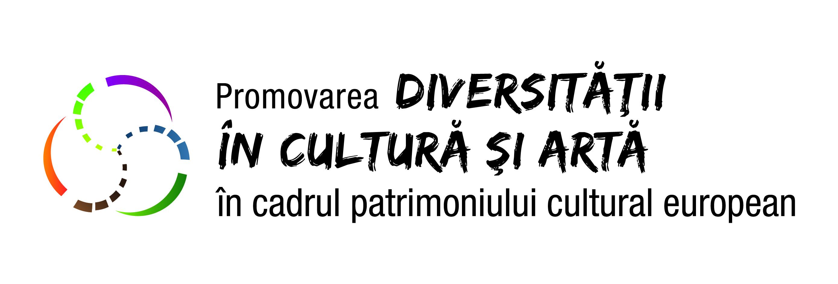 logo ok diversitate_ro